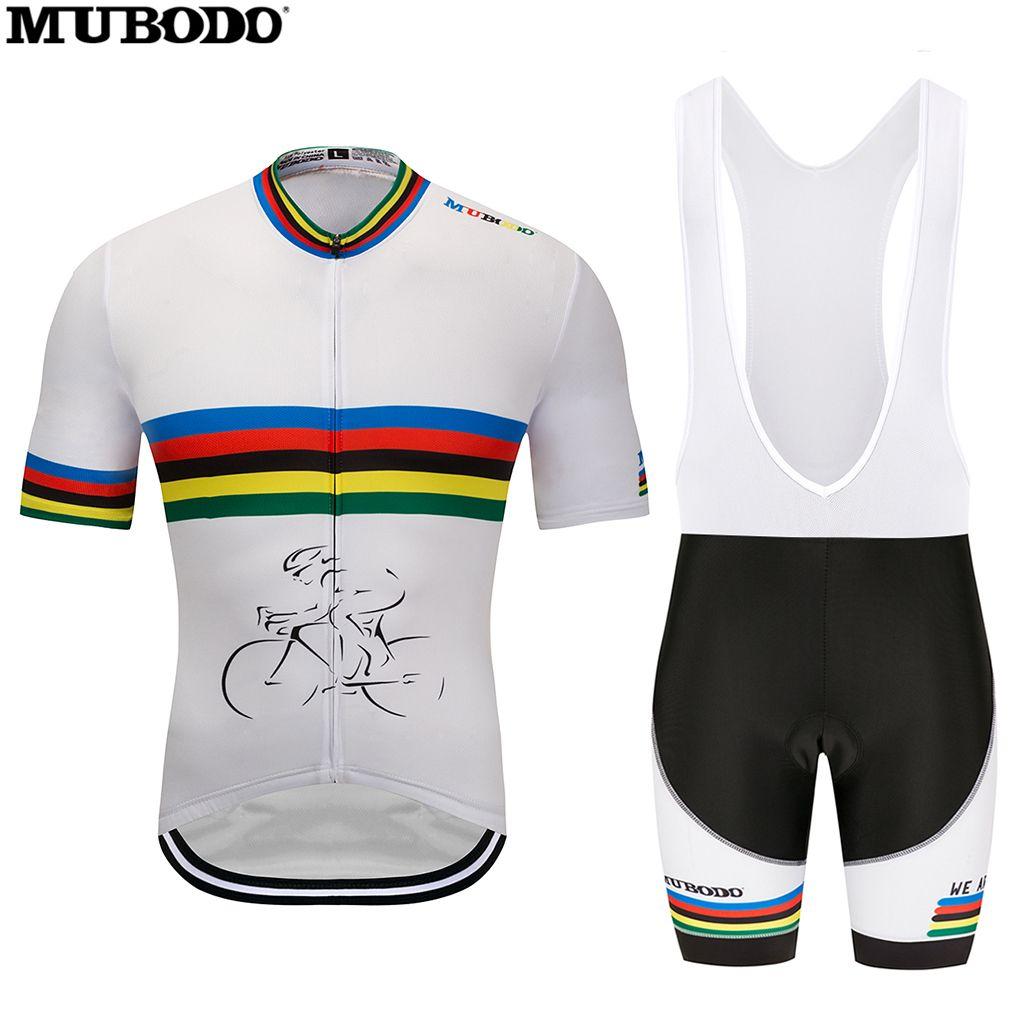 Cycling Jerseys Short Sleeves Summer Cycling Shirts Cycling Clothes Bike  Wear Comfortable Breathable Hot Cycling Jersey Cycling Clothing Bicycle  Suit Online ... e5211b86e