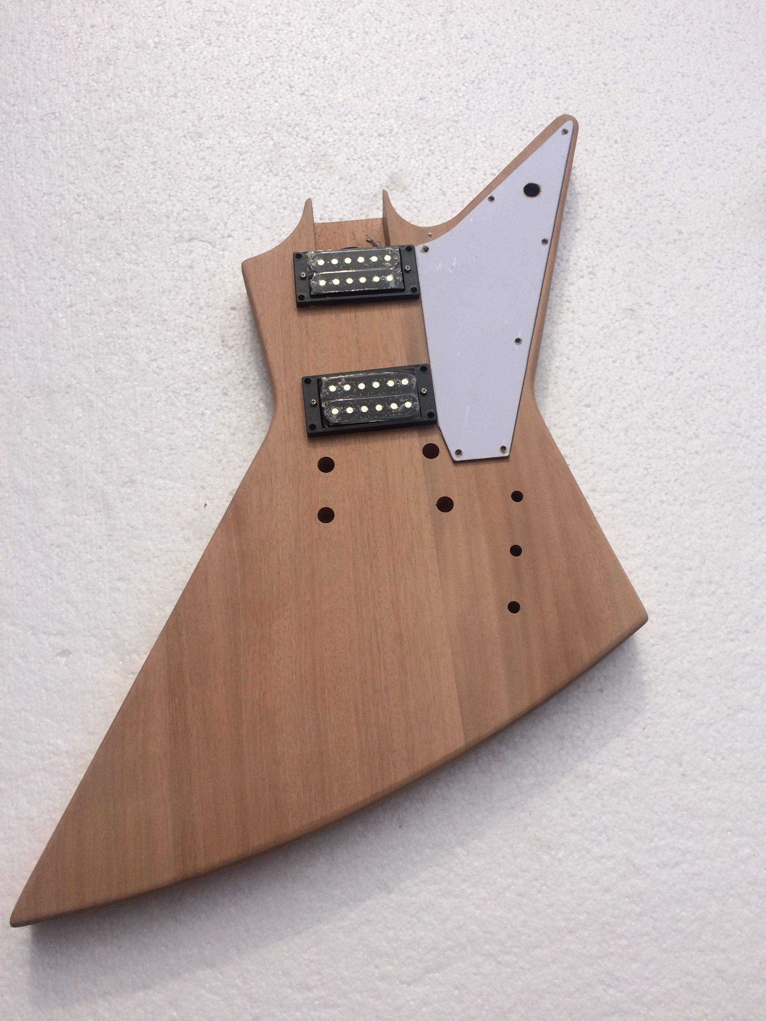 diy guitar kits electric acoustic guitar best acoustic electric guitars from zhong9891. Black Bedroom Furniture Sets. Home Design Ideas