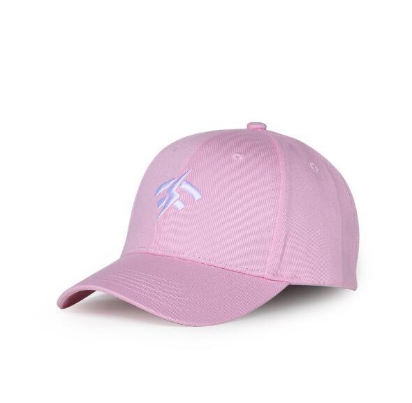 Brand NUZADA Embroidery Baseball Cap For Men Women Double Layer Bone ... 8edc94c9843