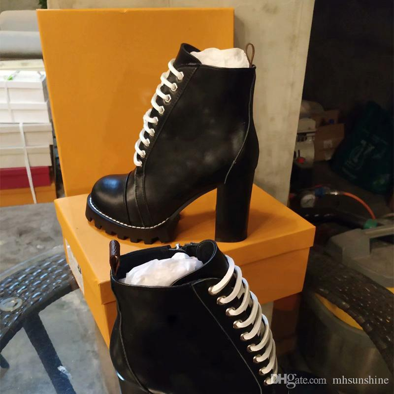 Star Trail Ankle Boot 1a4wli Luxury Brand X Grace Coddington