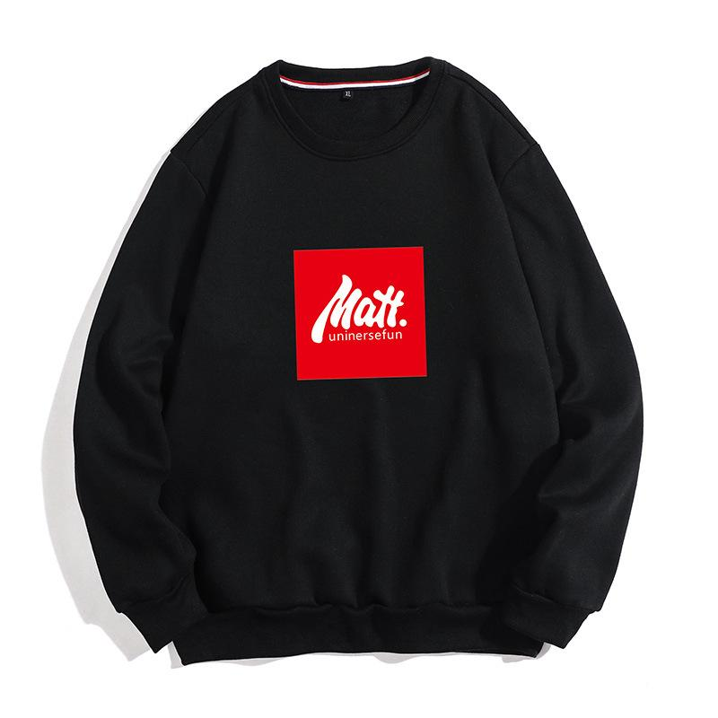 3b48c8e4e 2018 New Hoodies Sweatshirt Custom Sweatshirts Hooded Sweatshirt ...