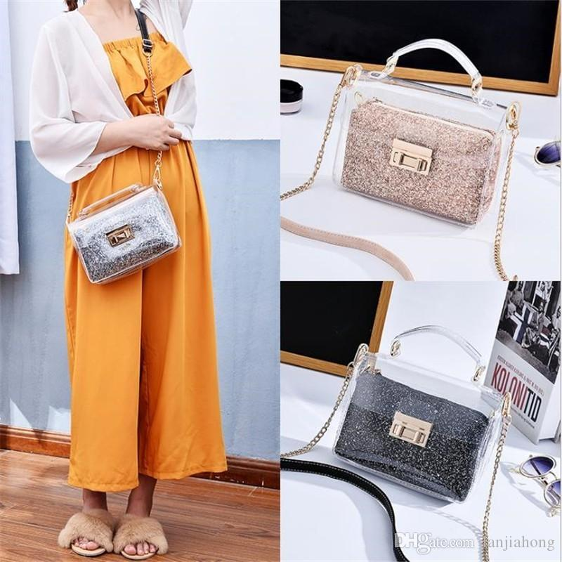 f1c958dfef2a Women Bags 2019 Hot Sale Shoulder Bag Female Mini Candy Lovely ...