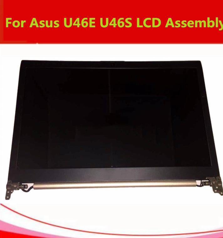 Driver for Asus U46E Notebook Express Gate