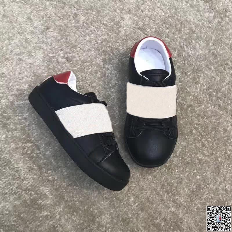 Children S Sneakers Girls Boys Shoes Summer Designer Men And Women Shoes  High Quality Designer Children S Luxury Children S Clothes Shoes Kids Shoes  Girl ... 3351823e74