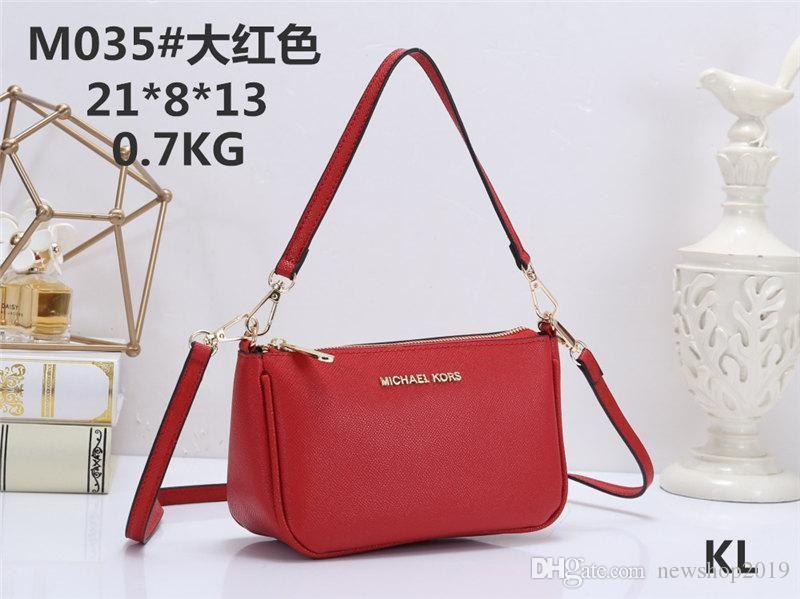 06e85bbe7ca3 2019 AAA NEW 2019 Styles Fashion Bags Ladies Handbags Designer Bags Women  Tote Bag Luxury Brands Bags Single Shoulder Bag 1929 MK From  Mkhandbags2020