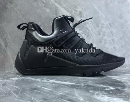 sports shoes fcaf5 4ef68 Acheter Bon Prix Formateurs Zoom Grade Chaussures De Course De Sport Pour  Hommes Bottes, Magasin En Ligne De Baskets De Formation À Vendre, ...