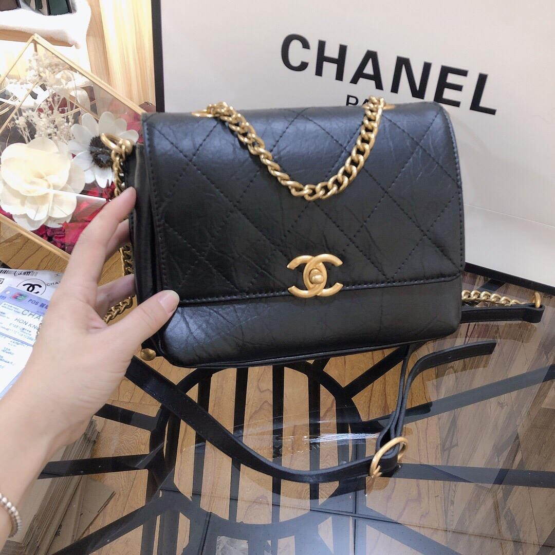 5cb04a73918f 5A+ Women'S Chain Shoulder Bags Designer Soft Genuine Leather Crossbody  Totes Bag Handbags Purse For Ladies And Girls