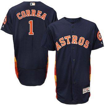2019 Custom Houston Astros Sports Champion Mlb Cheap Baseball ... 602ee05018