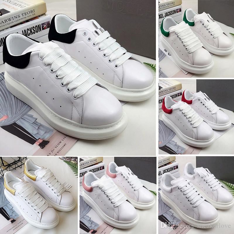 6b59474046a Compre Zapatilla De Deporte De Diseño Para Hombres