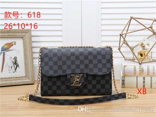 e56326982 Aim At Fashional Women Leather handbags,Moderate competitive prices,Genuine  cowhide. So Cut down the Brand Free,Directly From factory, Genuine Value  bags ...