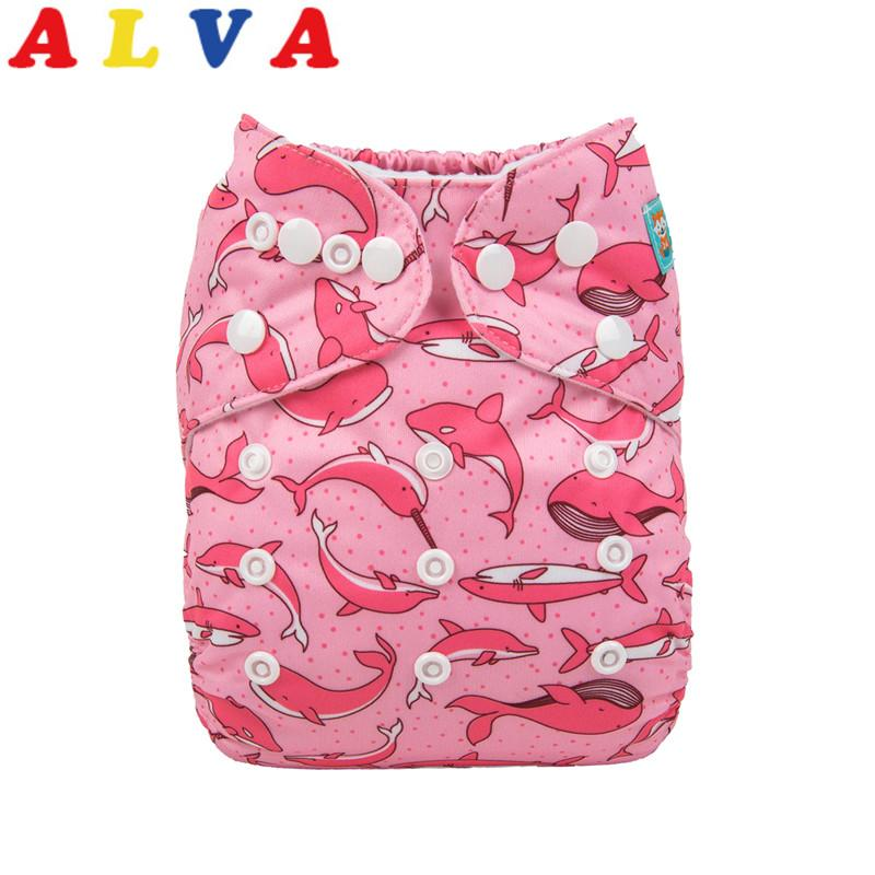 cloth diapers advantages and disadvantages