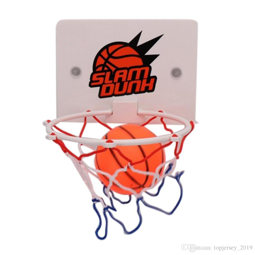 Balls Molten Basketball Non-slip ball No 7 for Outdoor Indoor Sporting