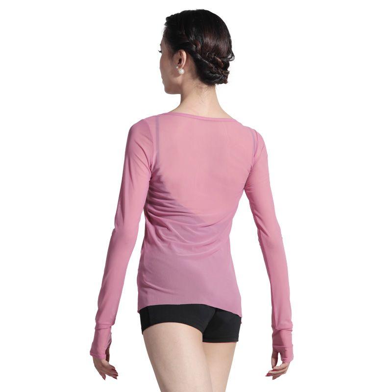 Coin Purses & Holders Gymnastic Swimsuit Gymnastics Leotard Ballet Tutu Dance Dancing Skirt Dress Flat Body Suit Jumpsuit Swimwear Tights Shirt Pants