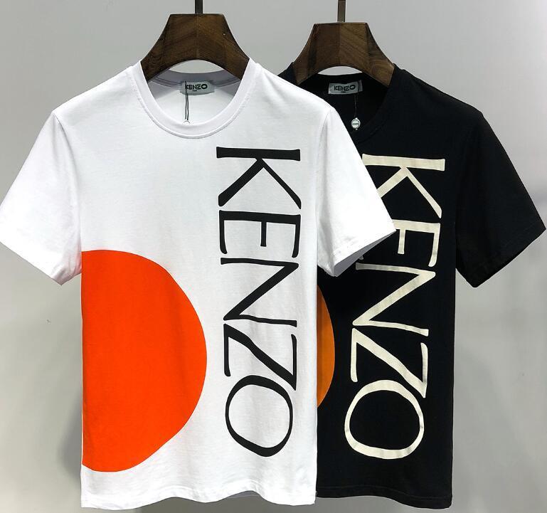 c4bb32e410f Acheter Tee Shirts Kenzo De T Shirts Kenzo