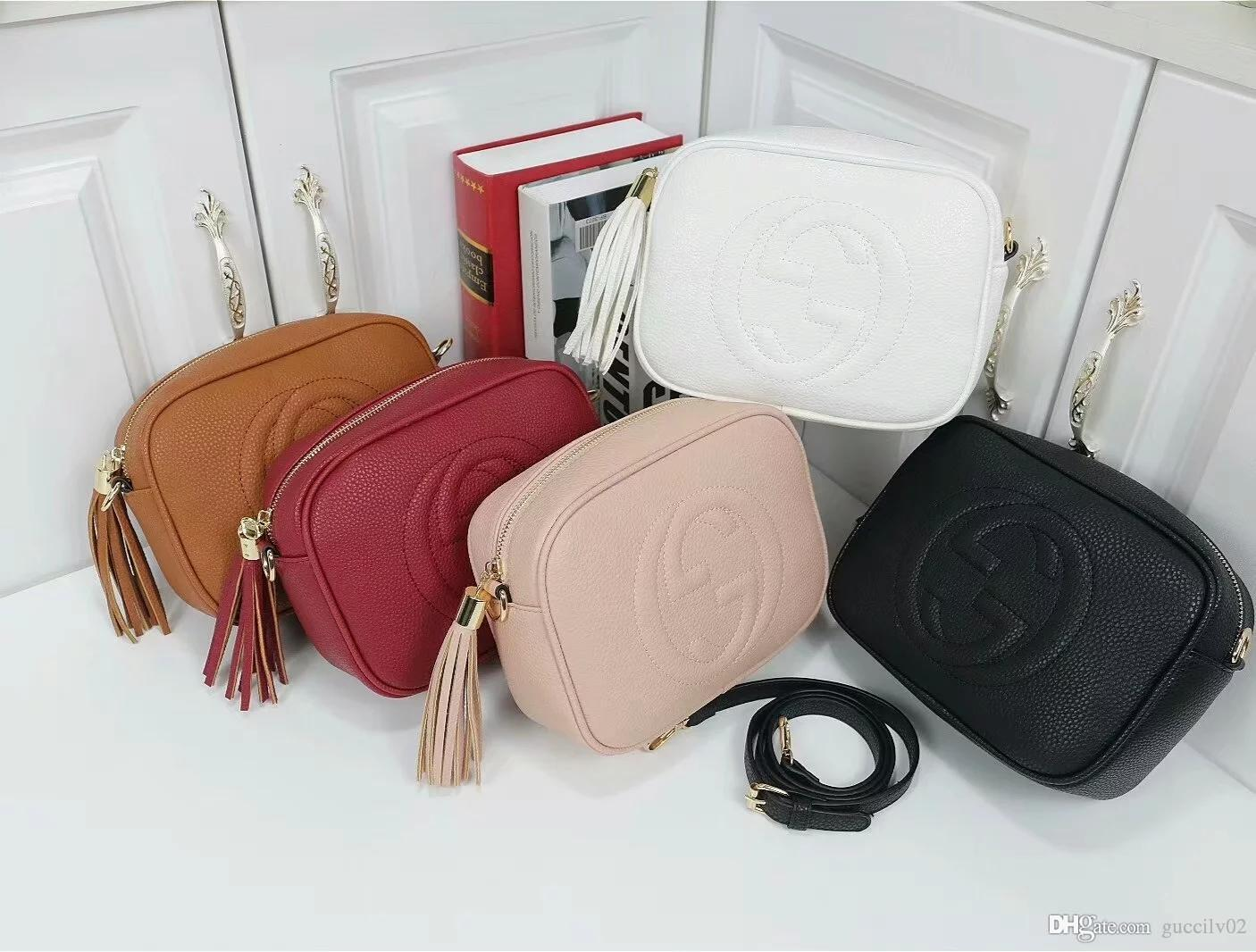 64c63cc07a LOUΙS VUΙTTON Crossbody Bag Handbags Famous Designer Purse High Quality  Female Message Presbyopic Package GUCCΙ Online with  34.15 Piece on  Guccilv02 s ...