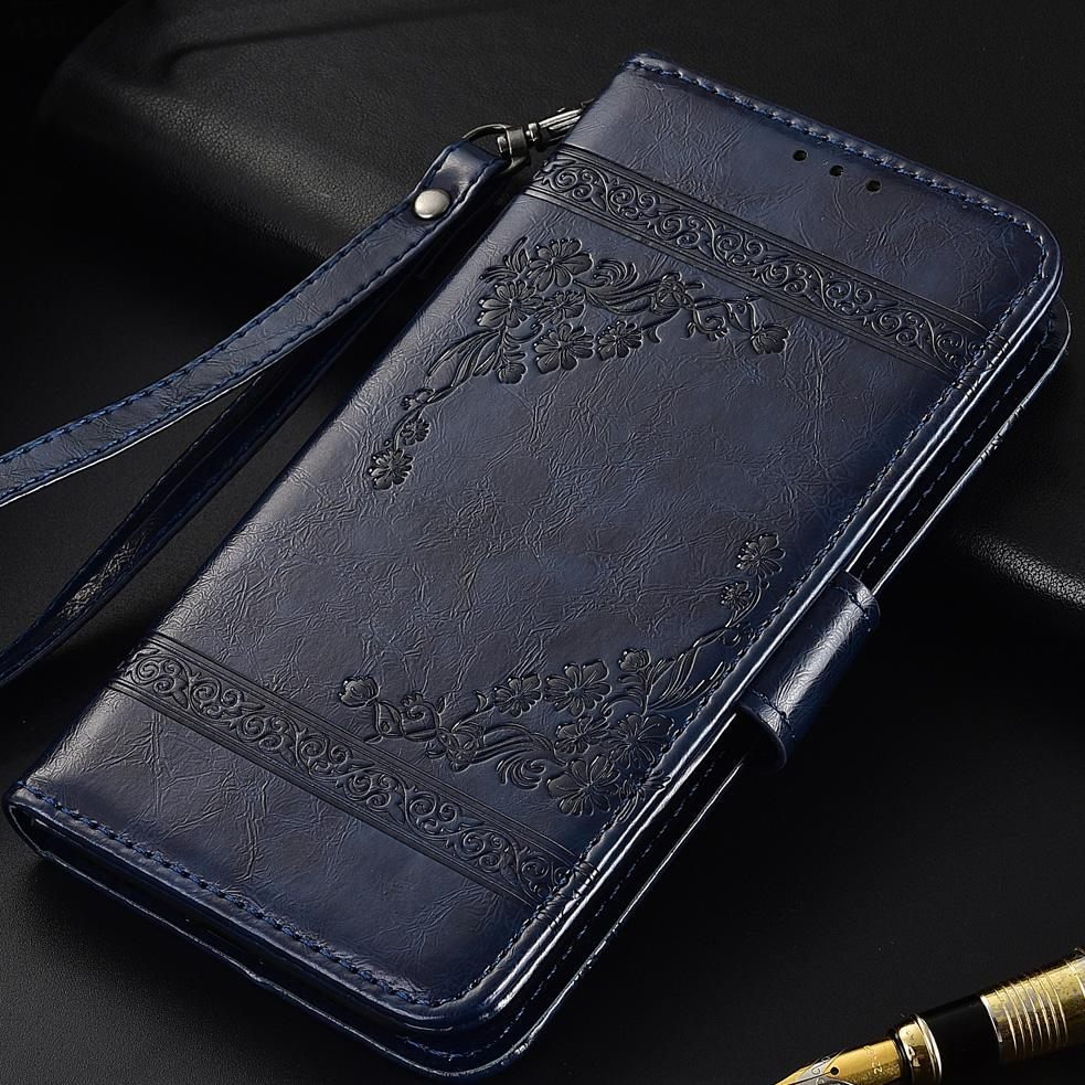99c923deb8 Flip Wallet Case For Xiaomi Redmi Note 6 5A 5 Pro 4 3 Prime Cover Phone Bag  For Xiaomi Redmi 4 4X 4A 5A 5 Plus Mi 8 4 Case Top Rated Cell Phones Leather  ...