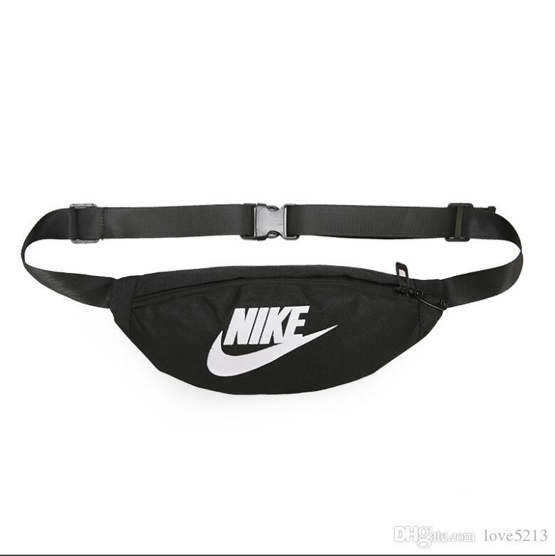 Fashion Waist Bag Handbag Sports Backpack Luxury Nike Casual Mobile Travel Bags  Men Laptop Crossbody Wallets Sports Backpack Cross Body Rolling Backpacks  ... a55bd80159d37