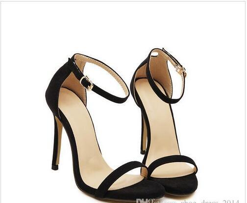 0a128922c 2016 New Hot Selling Summer Shoes Peep Toe Sweet Fashion Women S Sandals  Thin Heel Pumps Princess High Heels Women Shoes Ladies Shoes Red Shoes From  Bhkfa6