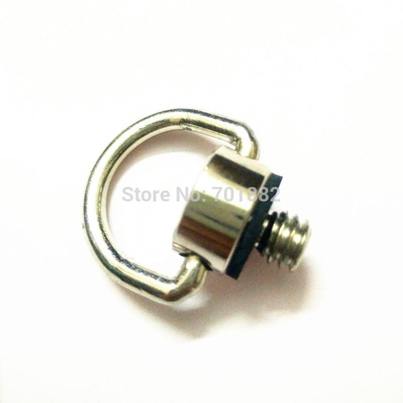 Quick release screw adapter (3)