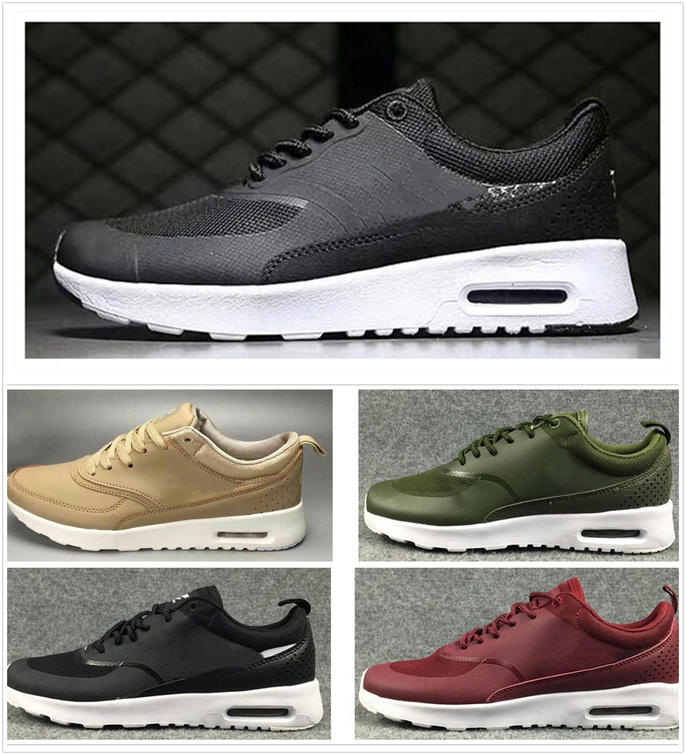 huge discount 894d5 25b30 Cheap Woman Platform Trainers Best Mens Driving Shoes Style