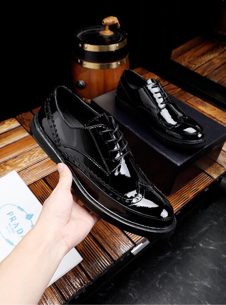 baf16f71931 Top 10 casual shoes