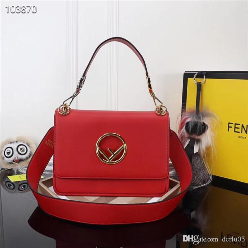 238517b16cf3 HOT Sale Women Color Splicing Little Bee Bags Fashion Zipper Designer Handbag  Casual Shoulder Messenger Bag New Sac Femme Shoulder Bags Leather Bags From  ...