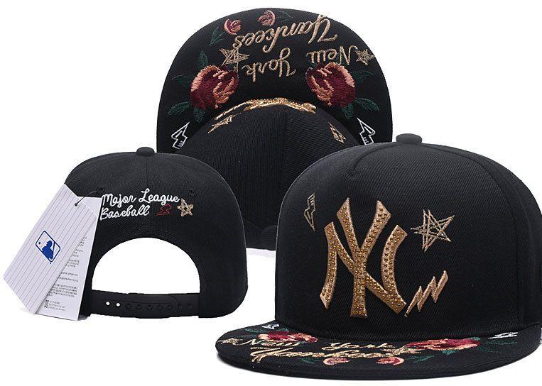 a35c5b335 2019 Bulk Lots 25 Colors Denim Baseball Caps Ponytail Hat Casquette  Snapback Designer Hats Dad Hat Fitted Hats Women Mens Hats Luxury cap