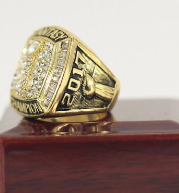 Hotstone88 Free hot 2011 2012 2013 2014 2016 2017 2015 fantasy football world series championship ring 2011 2012 2013 2014 2016 2017 2015