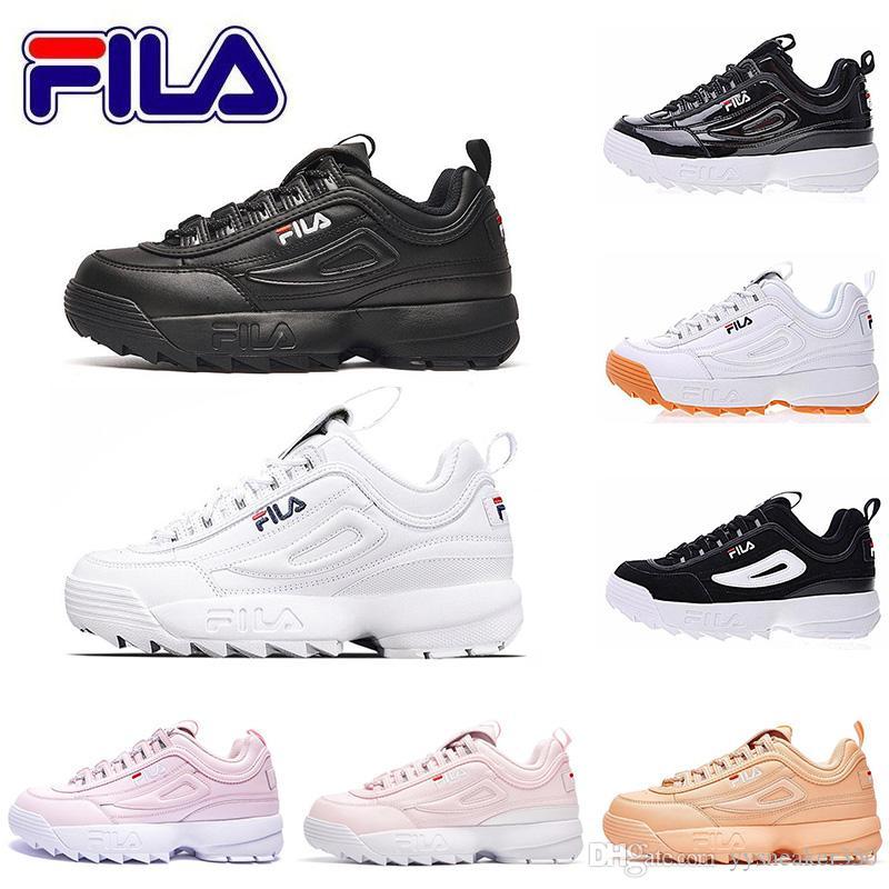 check out 810e9 98177 Compre Diseñador Original De Mujer Zapatos Para Correr, Blanco Y Negro Para  Hombre, Sección De Zapatillas Deportivas De Cuero, Zapatillas De Deporte ...