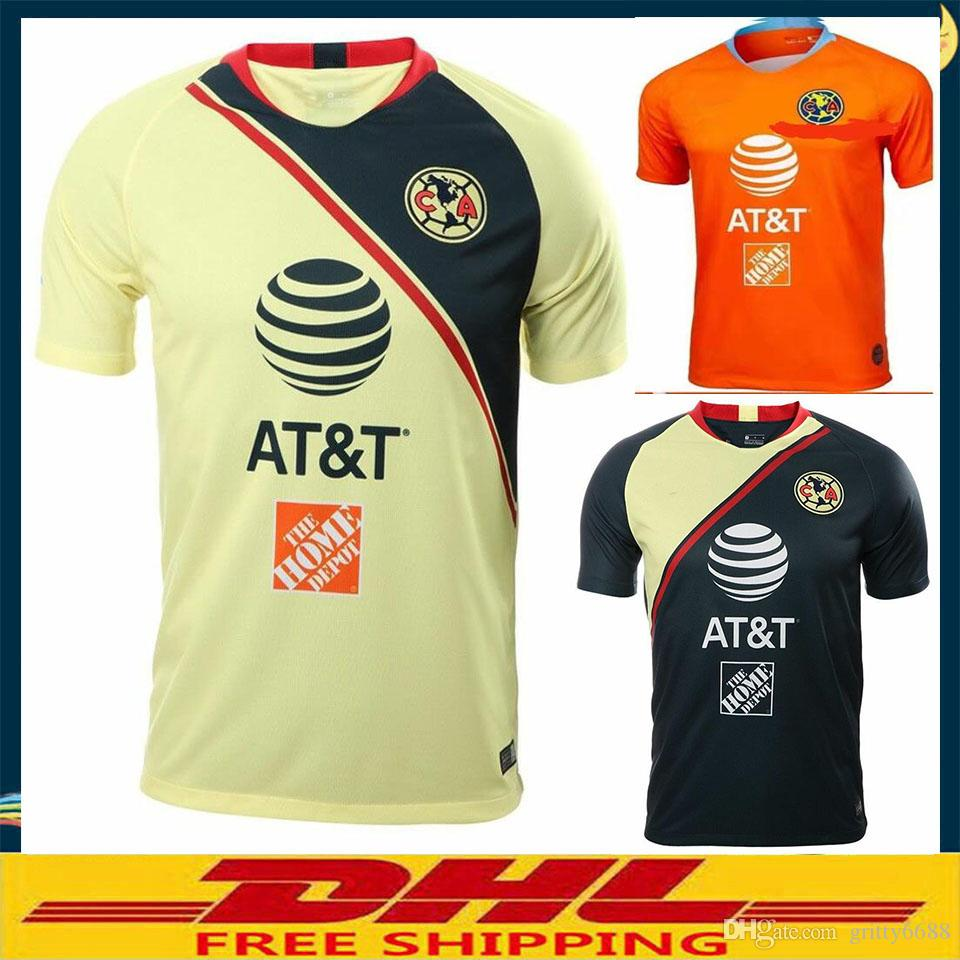 b27dc3459 Orders Are Welcome the Best Quality 2018 2019 America Rugby Jerseys ...