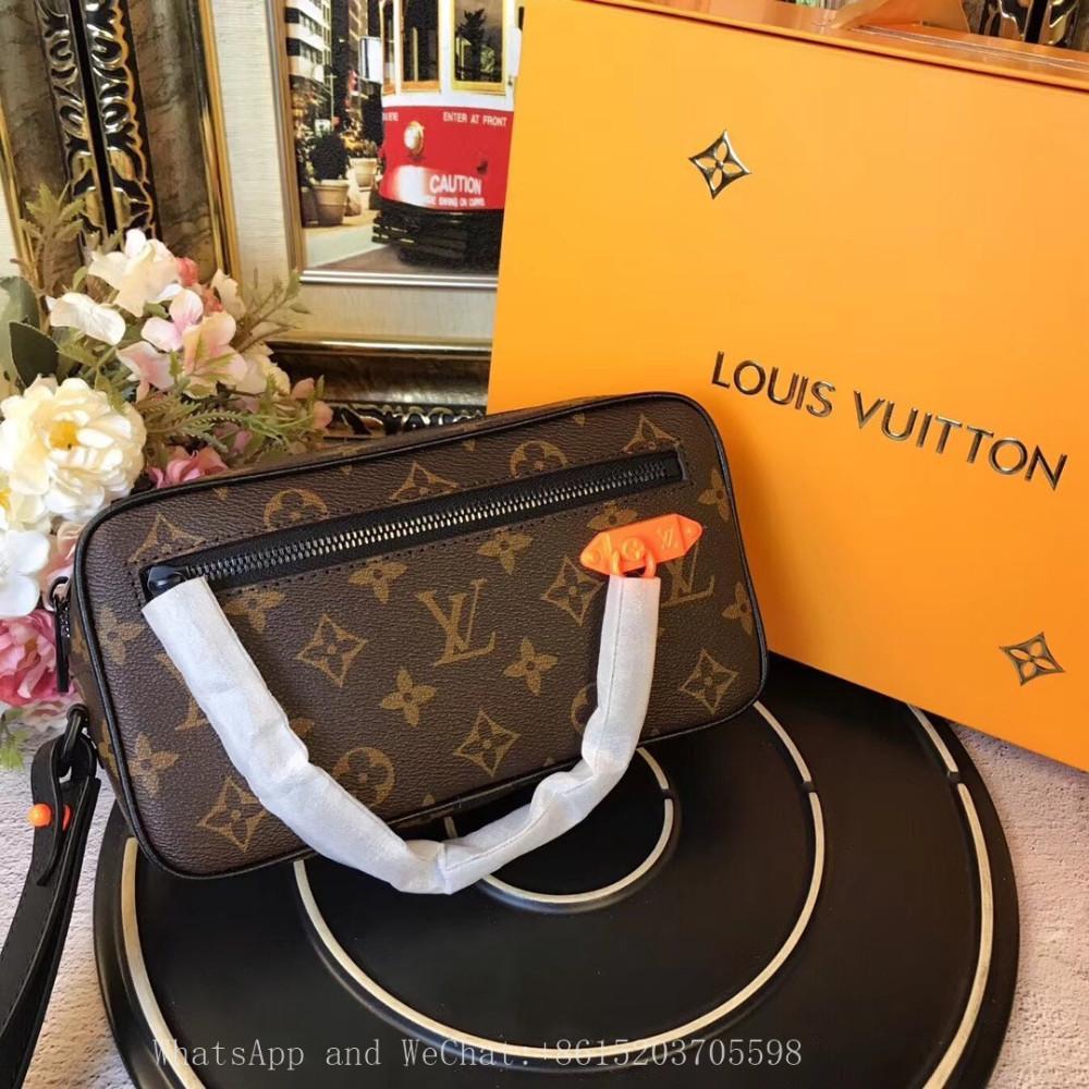 Brand Fashion Luxury Designer Bags Classic Hot Womens Designer Bags Latest  Camera Bag Made Of Calfskin Black Handbag Purses Wholesale From Kid suit 4c39141c0b7ad