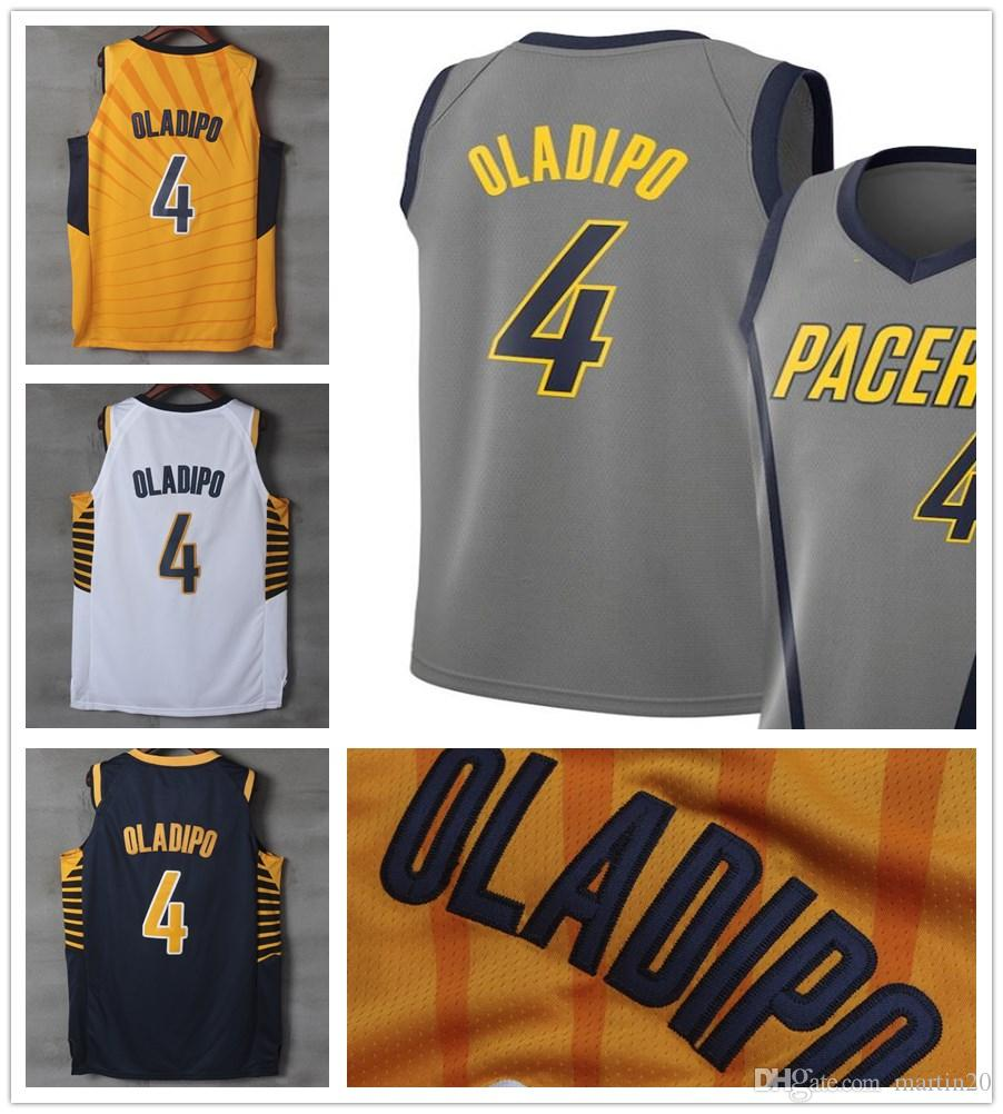 buy popular b64a3 c8025 best victor oladipo jersey 96489 827b0