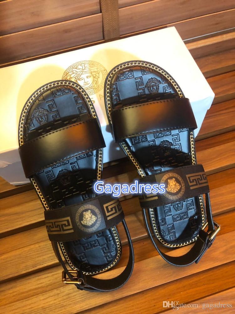 mittlerer Preis Gummi Buffalo London Platform Sneaker in
