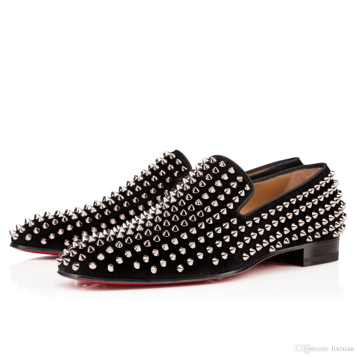 quality design 5efaa 08ebc Christian Louboutin PX12 fashion sneakers, loafers, women bags ,Red heels