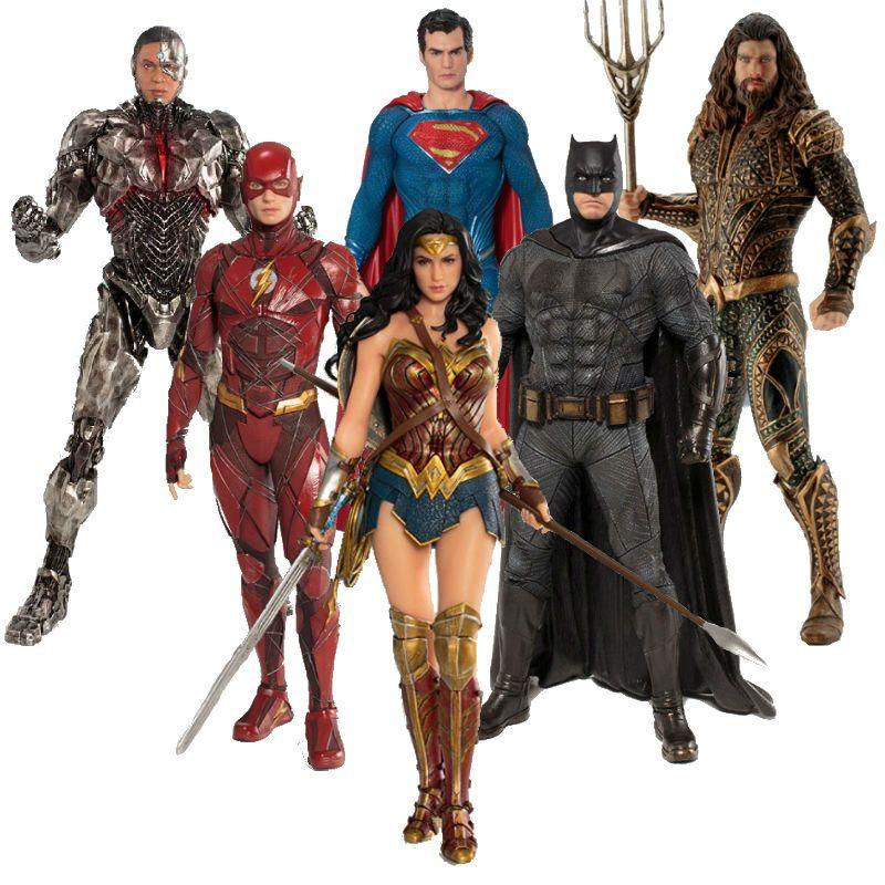 DC Movie Justice League Wonder Woman Creative Chain Metal USB Flash Drive