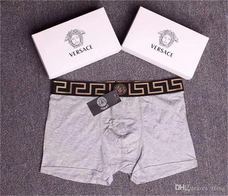 Medusa Printing X0