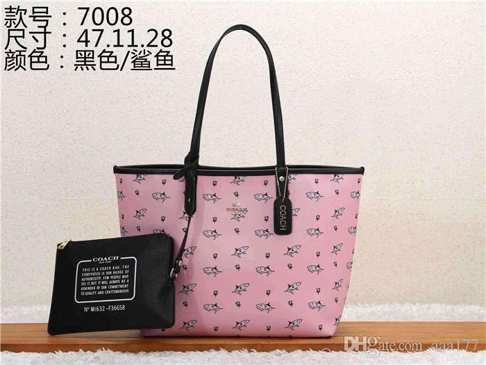 d94dcbc9632d AAA Quality Europe 2019 Luxury Brand Woman Handbags Designer ...