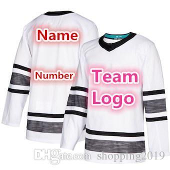 aad0036a792 Cheap Mario Lemieux Hockey Jersey Best Rangers Winter Classic Jersey