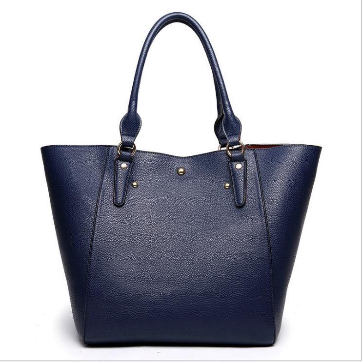 1b53e283a474 Exqusite elegant handbag for ladies PU leather high quality shoulder bag  hot sale fashion crossbody bag