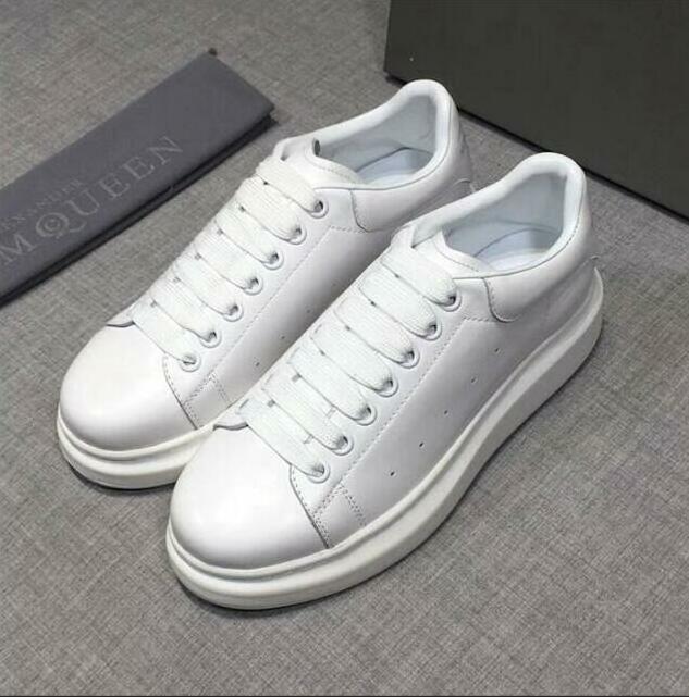 8b23b8509d912 Summer Best Italiy Blue Pw Hu Holi Mc Running Shoes
