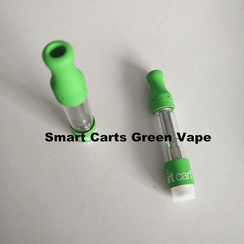 Smartcart Vape