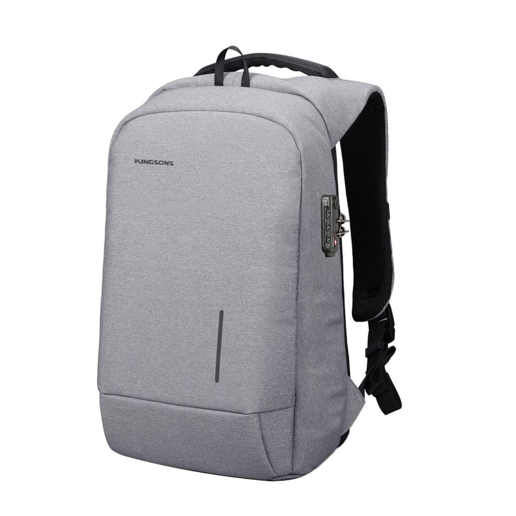 2019 Travel Laptop Backpack 13.6 47c78045ca5ac