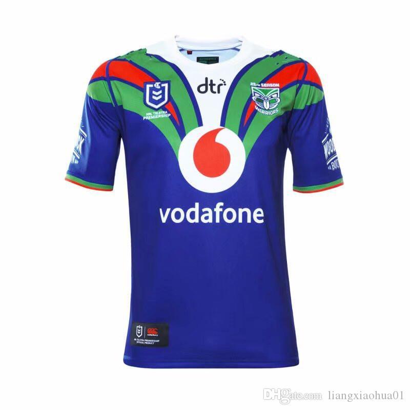 Compre 2020LEINSTER AWAY JERSEY Leinster Camisetas De Rugby 2019 Irlanda  Liga Leinster Ausente Camisetas De Rugby Irlandesas Camisetas De Primera  Calidad ... d8ff189e8022d