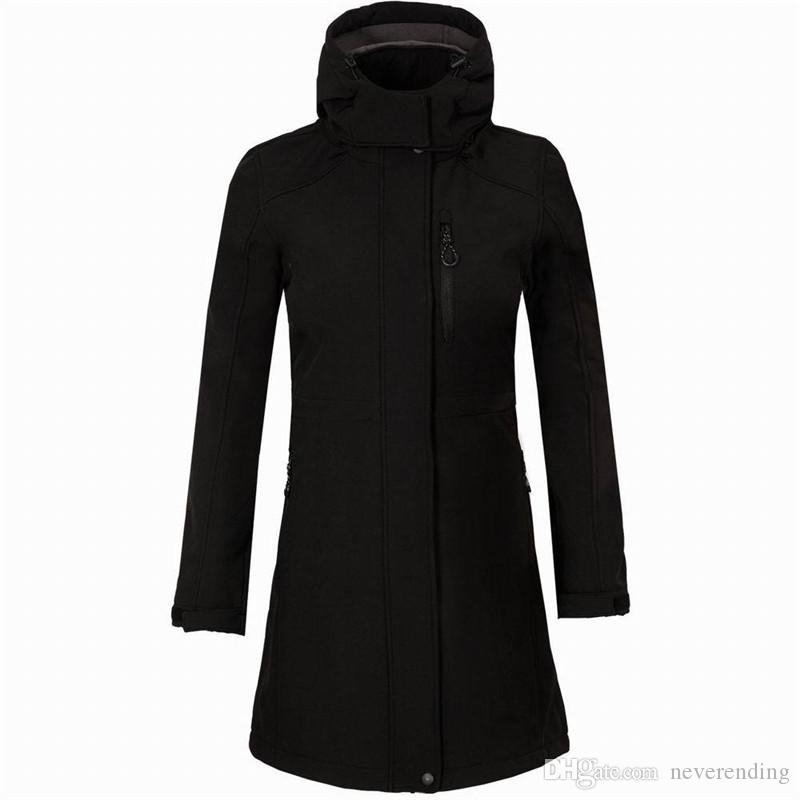 b5ab4acdca11 Купить Оптом Мужчины Спорт Открытый Кемпинг Куртка Альпинизм ...