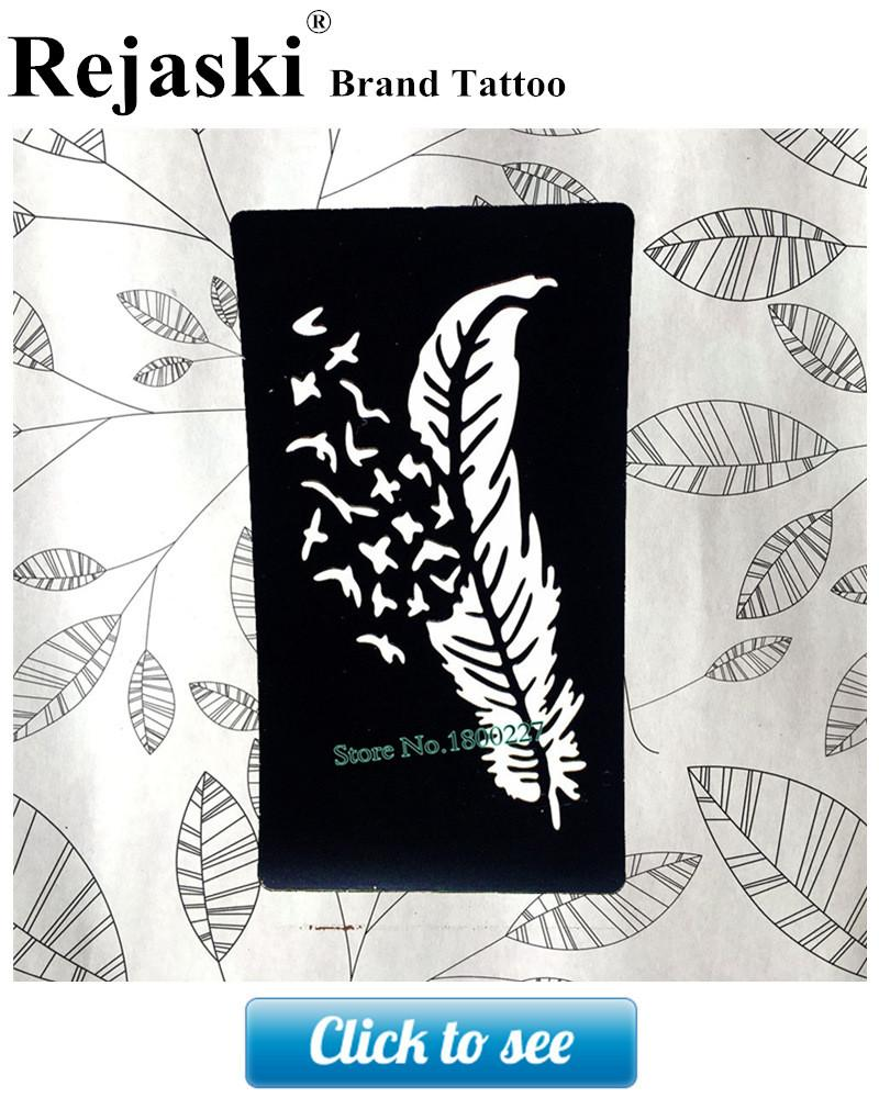 Colorful Starry Sky Black Fish Temporary Tattoo Whale Men Cartoon Kids Body Arm Hands Art Water Transfer Women Tattoo Sticker