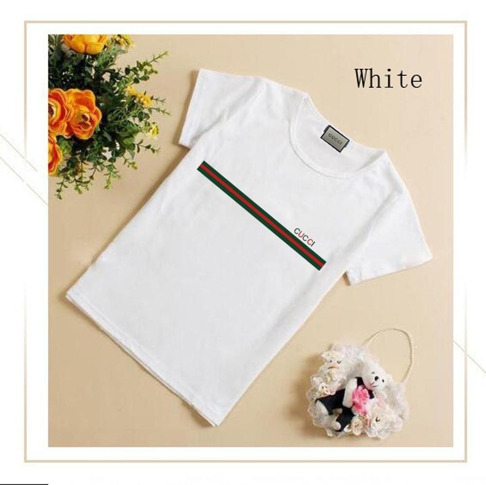 906bf1d1 Toddler Ivory Short Sleeve Dress Shirt - DREAMWORKS