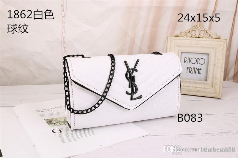 d0feba980ffd MK 1862-1 NEW Styles Fashion Bags Ladies Handbags Designer Bags Women Tote  Bag Luxury Brands Bags Single Shoulder Bag Online with  27.43 Piece on ...