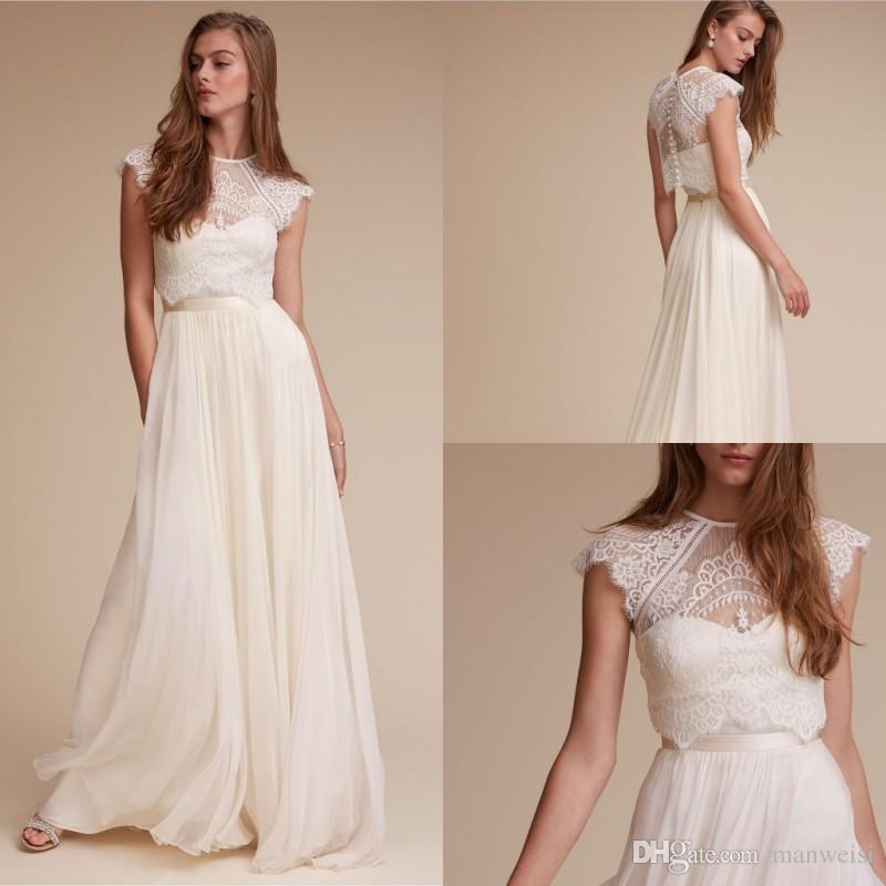 compre bhldn diseñador de chaquetas de novia abrigos nupciales