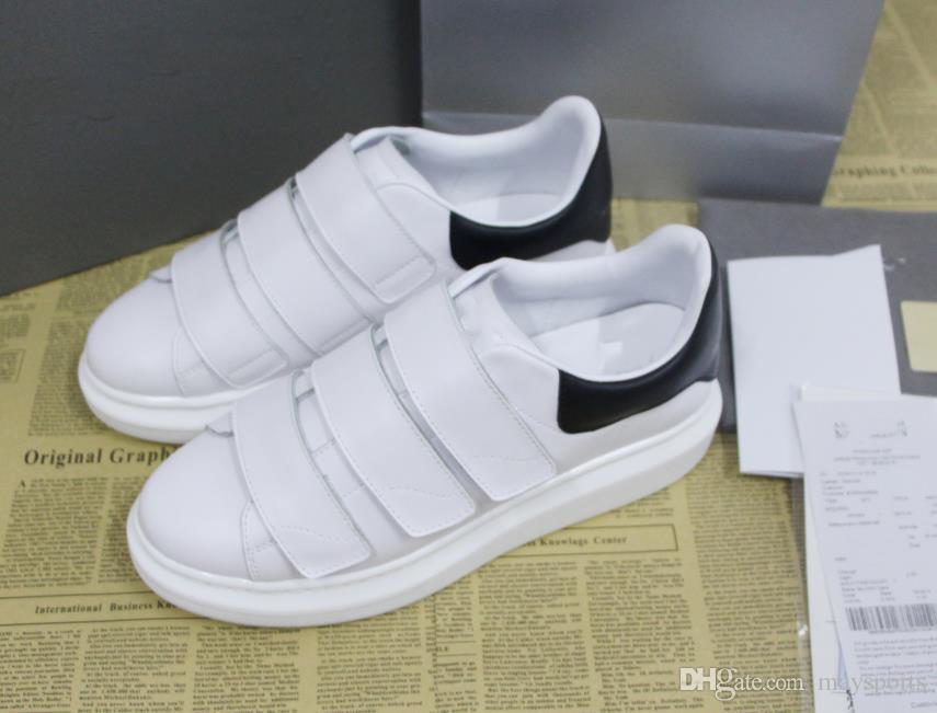 Femmes De Marque Nouveau Designer Acheter Pour Luxe Chaussures Sport 4LA5Rj