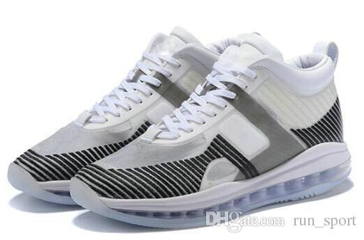 Acquista Air James X Je Icon Qs Scarpe Da Basket Sneakers Uomo Uomo 2018  Harden Marca Red Conner Sports Scarpe Da Tennis Classiche Scarpe Da Basket  A  89.73 ... b51c6be5dd5